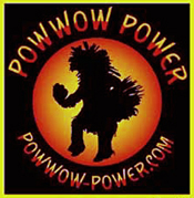 Powwows-Calendar-Native American