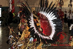 Powwow Calendar Updated Week of 11/9/15
