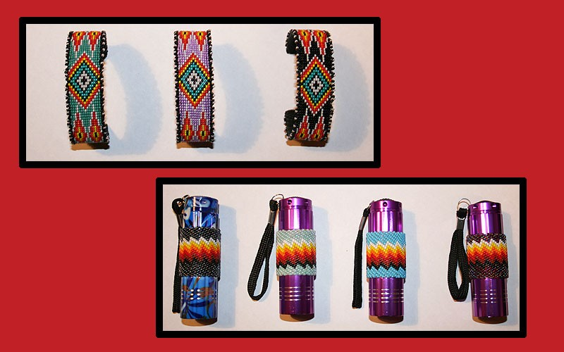 Shop Native-More Gift Ideas