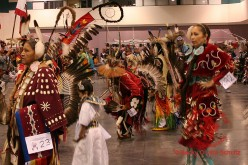 Powwow Calendar Update 12/15/15-New Years Eve Powwows