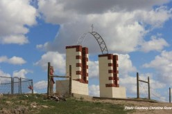 Wounded Knee Historic Site To Be Purchased By Lakota Publisher/Journalist