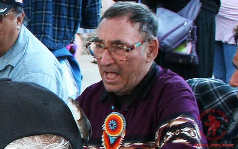 Remembering Paul Kirkwood, Lead Singer of Drum & Feathers