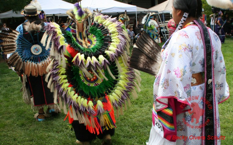 Powwow Committee Tips Part 2