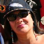 Becky Olvera Schultz