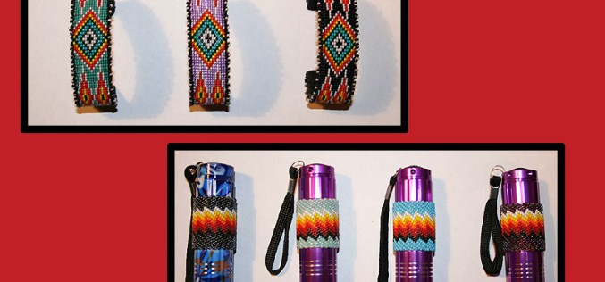 Shop Native-More Gift Ideas