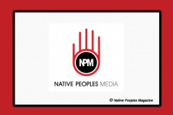 Native Peoples Magazine Launches New Logo, New Mission & New Way To Interact