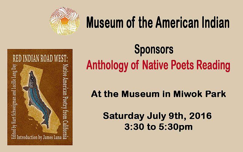 Native Poetry X C on Aztec Indian Dancers