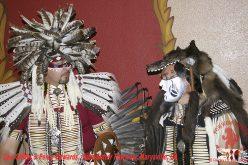Yuba-Sutter Winter Powwow Canceled This Weekend, Rescheduled